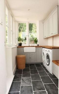 Best Laundry Room Ideas15