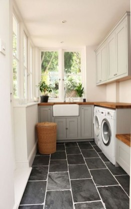 Best Laundry Room Ideas15
