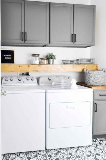 Best Laundry Room Ideas22