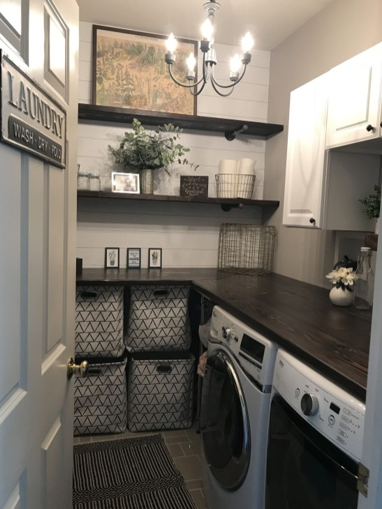 Best Laundry Room Ideas37