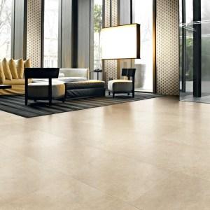 Elegant Granite Floor For Living Room32