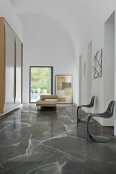 Elegant Granite Floor For Living Room37