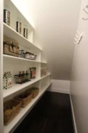 Extraordinary Stairs Storage Ideas15