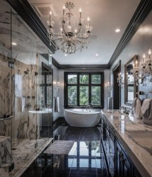 Luxury Bathroom Ideas 01