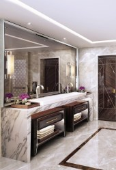 Luxury Bathroom Ideas 05