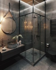 Luxury Bathroom Ideas 22