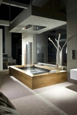 Luxury Bathroom Ideas 36