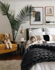 Luxury And Elegant Apartment Bed Room Ideas03