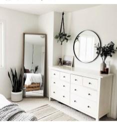 Luxury And Elegant Apartment Bed Room Ideas14