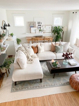Marvelous Small Living Room Ideas33
