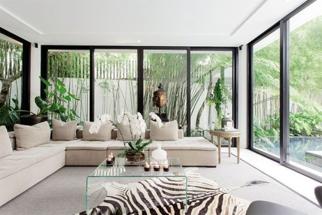 Modern Asian Home Decor Ideas01