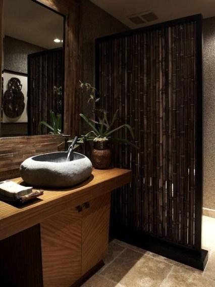 Modern Asian Home Decor Ideas12