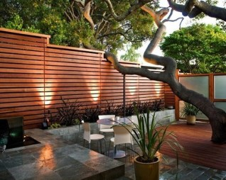 Modern Asian Home Decor Ideas19
