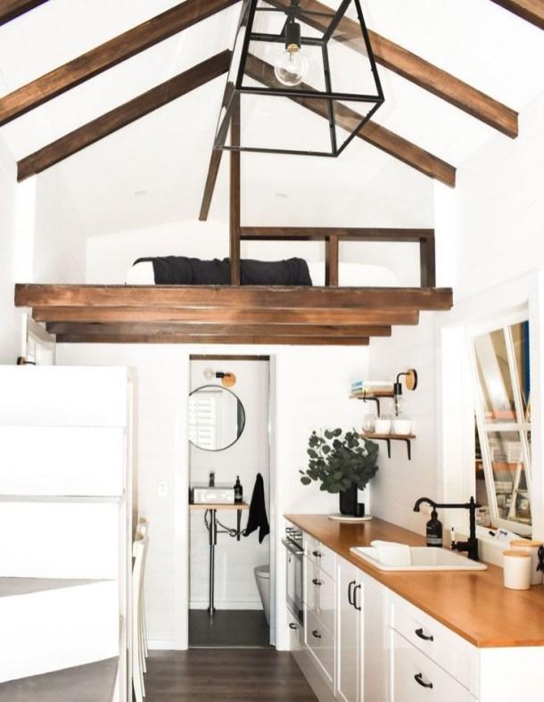Modern Asian Home Decor Ideas29