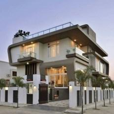 Modern Asian Home Decor Ideas34