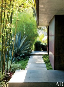 Modern Asian Home Decor Ideas41
