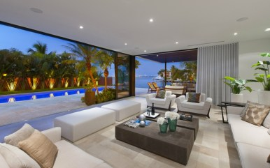 Modern Beach House Ideas02