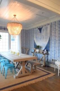 Modern Beach House Ideas16