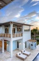 Modern Beach House Ideas18
