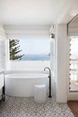 Modern Beach House Ideas22