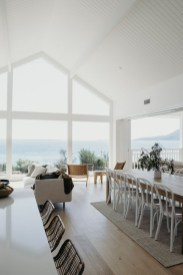 Modern Beach House Ideas29