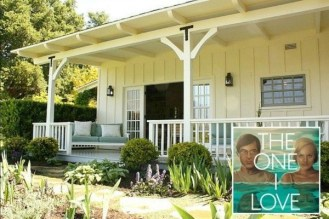 Traditional Porch Decoration Ideas21