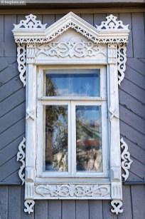 Elegant Carved Wood Window Ideas02