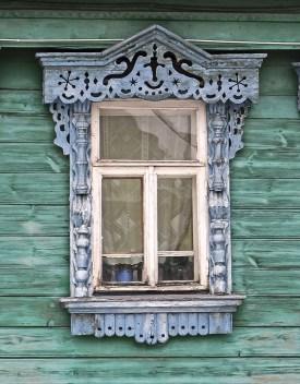 Elegant Carved Wood Window Ideas18