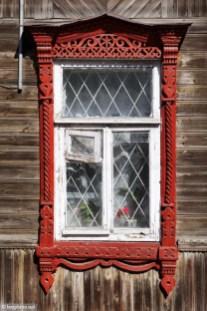 Elegant Carved Wood Window Ideas29