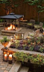 Luxury And Elegant Backyard Design03