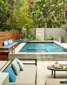Luxury And Elegant Backyard Design11