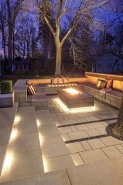 Luxury And Elegant Backyard Design36
