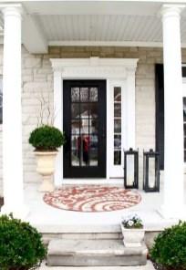 Luxury And Elegant Porch Design14
