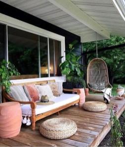 Luxury And Elegant Porch Design20