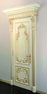 Awesome Classic Door Ideas03