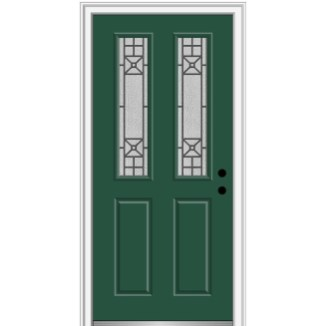 Awesome Classic Door Ideas06
