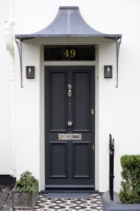 Awesome Classic Door Ideas07