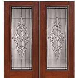 Awesome Classic Door Ideas08