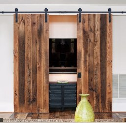 Awesome Classic Door Ideas20