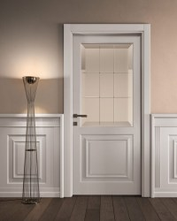 Awesome Classic Door Ideas22