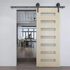 Awesome Classic Door Ideas23