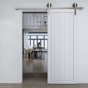 Awesome Classic Door Ideas39