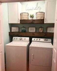 Best Laundry Room Organization01