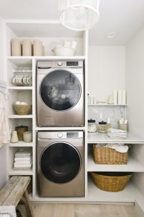Best Laundry Room Organization03