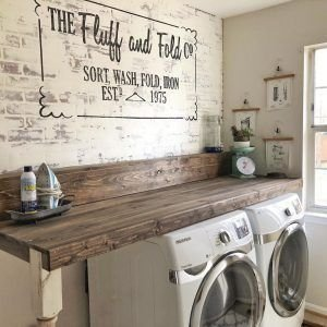 Best Laundry Room Organization08