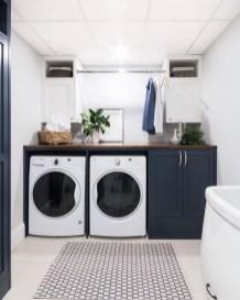 Best Laundry Room Organization12
