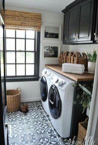 Best Laundry Room Organization14