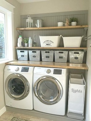 Best Laundry Room Organization18