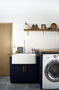 Best Laundry Room Organization19