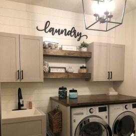 Best Laundry Room Organization20